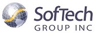 SofTech Group, Inc. News